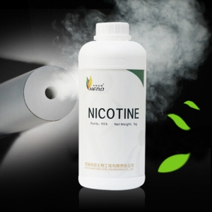 China pure nicotine liquid wholesale