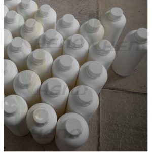favorable price USP 980mg/ml pure nicotine agent Exporters